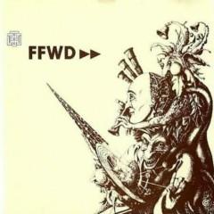 1994 - FFWD