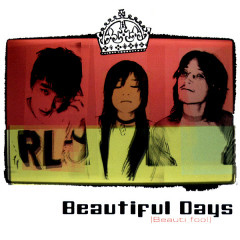 Beauti_Fool - Beautiful Days