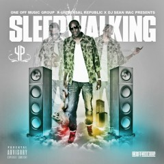 Sleep Walking - YP