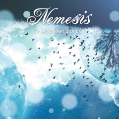 Dream - Nemesis