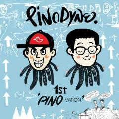 PINOvation - PINODYNE