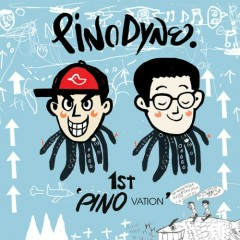 PINOvation (Repacked)