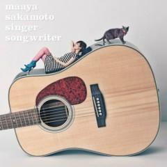 Singer Song Writer - Maaya Sakamoto