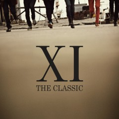 The Classic Vol.11