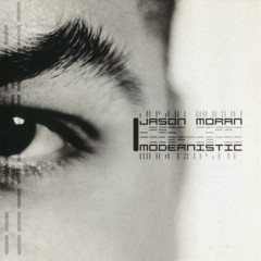 Modernistic - Jason Moran