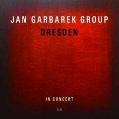 Dresden (CD1) - Jan Garbarek