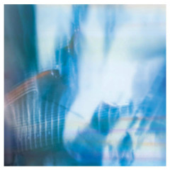 EP's 1988-1991 (CD2) - My Bloody Valentine