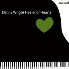 Healer Of Hearts (CD2)