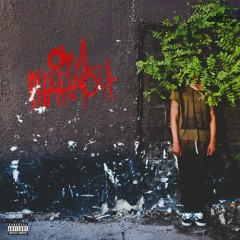 Owl Pharaoh - Travi$ Scott