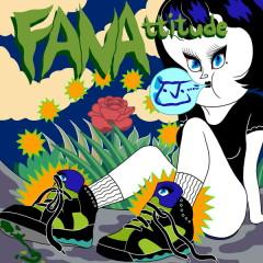 FANAttitude