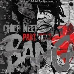 Bang, Part 2 (CD1)