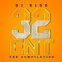 32 Ent (CD1)