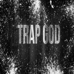 Diary Of A Trap God (CD1)