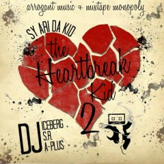 The Heartbreak Kid 2 - Sy Ari Da Kid
