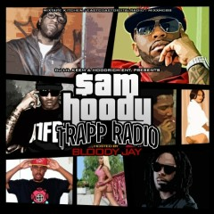 Trapp Radio (CD1)