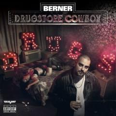 Drugstore Cowboy (CD1) - Berner