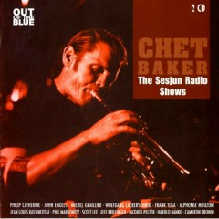 The Sesjun Radio Shows (CD2)