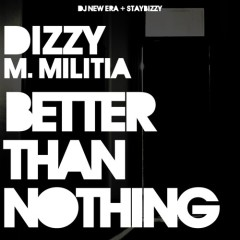 Better Than Nothing (CD2)