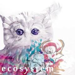 Dilemma - Ecosystem