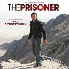The Prisoner OST (P.1)