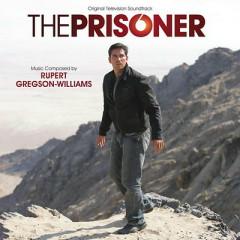 The Prisoner OST (P.2) - Rupert Gregson-Williams