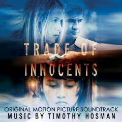 Trade of Innocents OST (P.1)