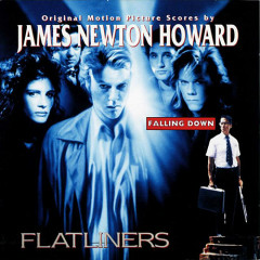 Flatliners & Falling Down OST (P.1)