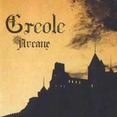 Greole