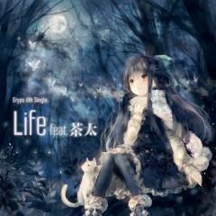 Life (Eryps)