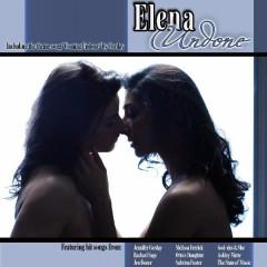 Elena Undone OST