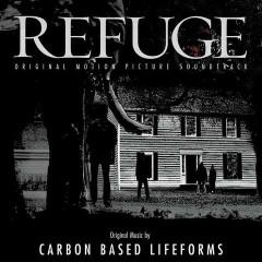 Refuge OST  - Carbon Based Lifeforms