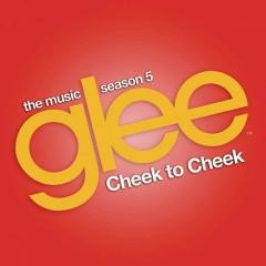 Glee Cast: Season Five (Puppet Master) OST