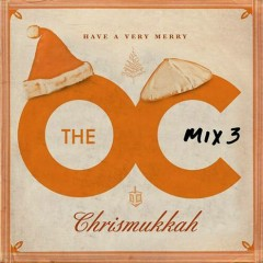 The Music from The O.C OST (The O.C.: Mix 3)