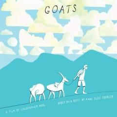 Goats OST (P.1)