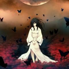 Innocent Gray Haruka Shimotsuki Collection Traumarei