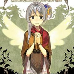 Haruka Shimotsuki Solo Live Lv.2