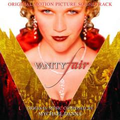 Vanity Fair OST (P.1)