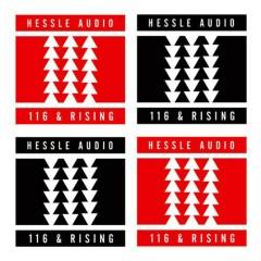 116 & Rising