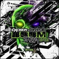 Boom  Swagga (Remixes)