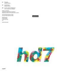 HD7 [EP]