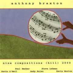 Nine Compositions
