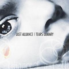 Tears Library