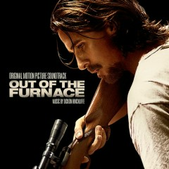 Out Of The Furnace OST
