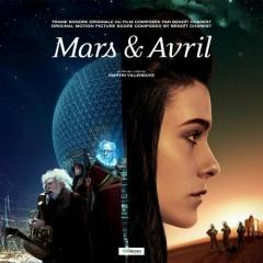 Mars & Avril OST