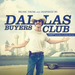 Dallas Buyers Club OST