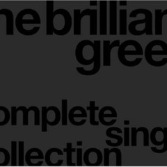 The Brilliant Green Complete Single Collection