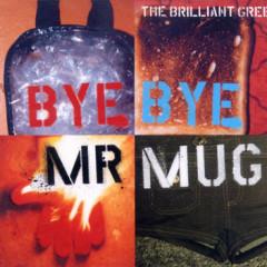 Bye Bye Mr. Hug