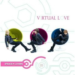Virtual Love - ZE:A