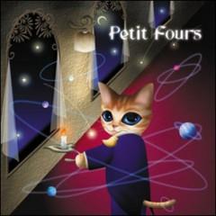 Petit Fours CD2