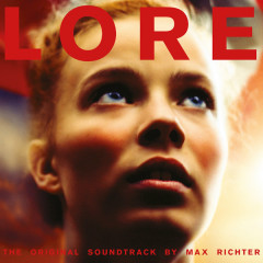 Lore OST  - Max Richter